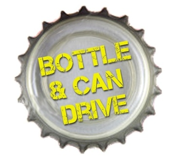 GRAD FUNDRAISER BOTTLE DRIVE