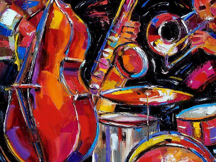 Featured Stories - Jazz Combo iGen Performance - Okanagan