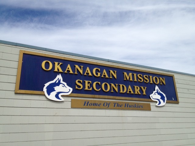 Okanagan Mission School Sign_JPG.jpg